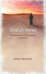 god-als-mens
