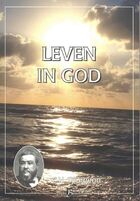 leven-in-god