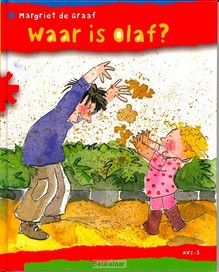 waar-is-olaf
