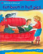 been-in-het-gips