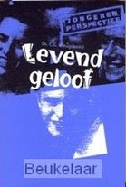 levend-geloof
