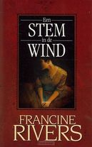 stem-in-de-wind