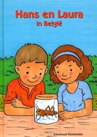 hans-en-laura-in-belgie