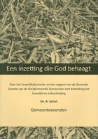 inzetting-die-god-behaagt