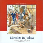 miracles-in-judaea