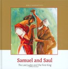 samuel-and-saul