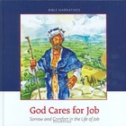 god-cares-for-job