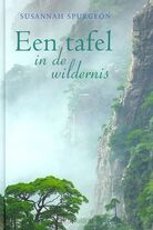 tafel-in-de-wildernis