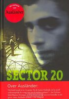 sector-20
