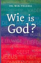 wie-is-god