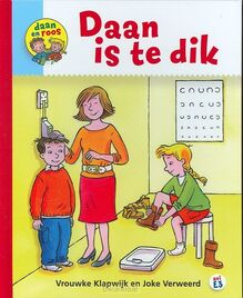 daan-is-te-dik