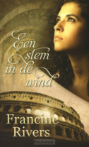 stem-in-de-wind-midprice
