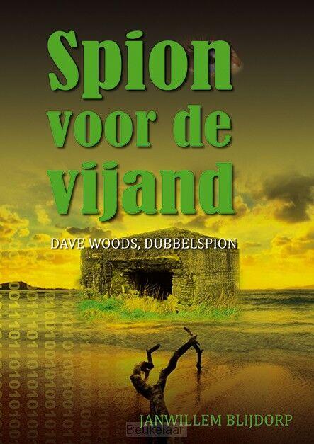 Spion De