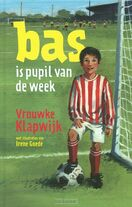 bas-is-pupil-van-de-week
