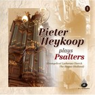 pieter-heykoop-plays-psalters-deel-1