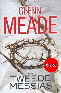 tweede-messias-midprice