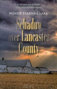 schaduw-over-lancaster-county