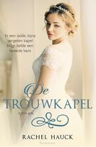 trouwkapel