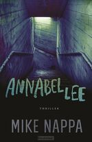 annabel-lee
