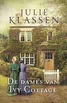 dames-van-ivy-cottage