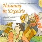 hosanna-in-excelsis