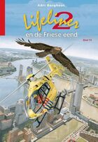 lifeliner-2-en-de-friese-eend
