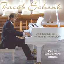 jacob-schenk