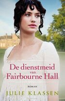 dienstmeid-van-fairbourne-hall-midprice
