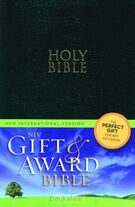 gift-award-bible-niv-black-leather-lik
