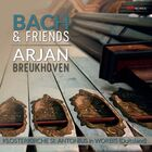 bach-friends-in-worbis-
