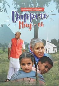 dappere-may-oi