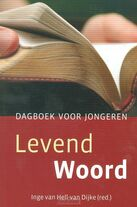 levend-woord