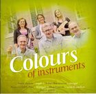colours-of-instruments