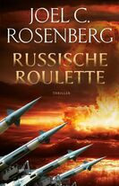 russische-roulette