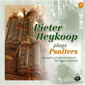 pieter-heykoop-plays-psalters-deel-3.jpg