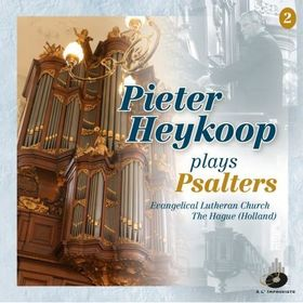 pieter-heykoop-plays-psalters-deel-2.jpg