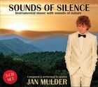 sounds-of-silence