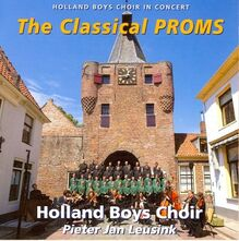 the-classical-proms