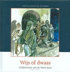 wijs-of-dwaas
