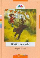 boris-is-een-held