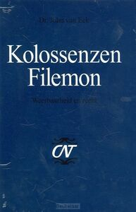kolossenzen-en-filemon