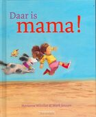 daar-is-mama-miniprentenboek