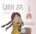 grote-zus