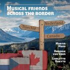 musical-friends-across-the-border