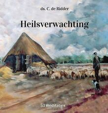 heilsverwachting