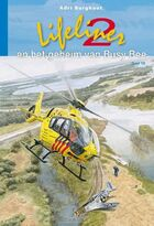 lifeliner-2-geheim-busy-bee