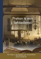 preken-is-een-liefdedienst