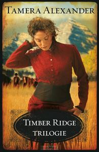 timber-ridge-trilogie