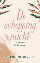 schepping-juicht